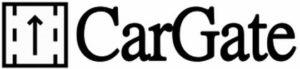 CarGate